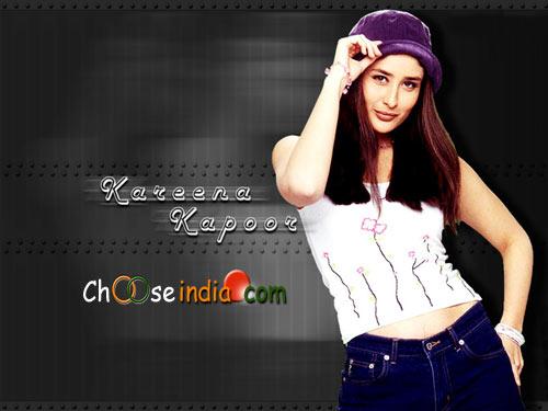 Kareena Kapoor KareenaKapoor3